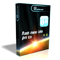 quadroland-flash-menu-labs-pro-edition-v-2-0-upgrade-from-std-to-pro-2064666.png