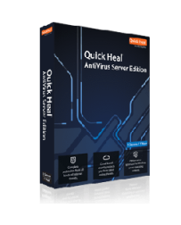 quick-heal-technologies-pvt-ltd-quick-heal-antivirus-for-server-windows-server-2000-2003-2008-1-year-300307337.PNG