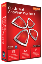 quick-heal-technologies-pvt-ltd-quick-heal-antivirus-pro-2013-windows-2000-xp-vista-1-year-300281419.JPG