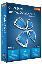 quick-heal-technologies-pvt-ltd-quick-heal-internet-security-2013-windows-2000-xp-vista-1-year-300281392.JPG