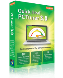 quick-heal-technologies-pvt-ltd-quick-heal-pctuner-xp-vista-win7-32-and-64-bit-300160745.PNG