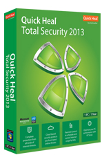 quick-heal-technologies-pvt-ltd-quick-heal-total-security-2013-windows-2000-xp-vista-2008-1-year-300281393.JPG