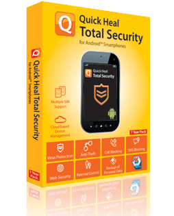 quick-heal-technologies-pvt-ltd-quick-heal-total-security-for-android-300588105.PNG