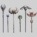 quotix-software-fantasy-rpg-staff-weapons-300327554.JPG