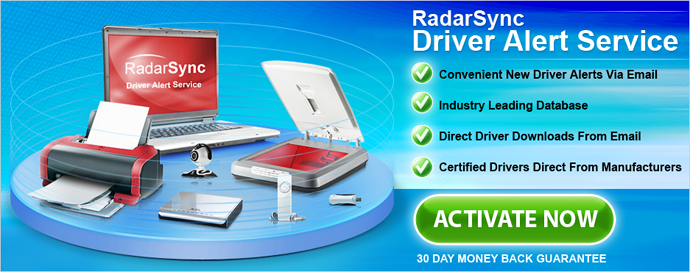 radarsync-ltd-driver-alert-service-24-months-subscription-best-deal-2585510.png