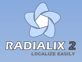 radialix-software-radialix-company-license.png