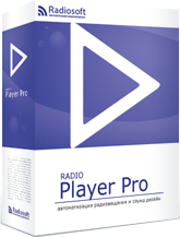 radiosoft-radio-player-pro-for-russia-300302866.PNG