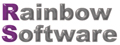 rainbow-software-all-in-one-software-collector-300006942.JPG