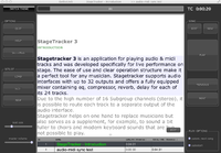 raiseaudio-stagetracker-3.png
