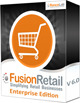 rance-computer-pvt-ltd-fusionretail-6-enterprise-edition-5-users-pack-india.jpg