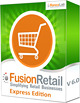 rance-computer-pvt-ltd-fusionretail-6-express-edition-5-users-pack-india.jpg
