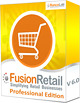rance-computer-pvt-ltd-fusionretail-6-professional-edition-5-users-pack-india.jpg
