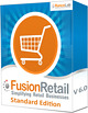 rance-computer-pvt-ltd-fusionretail-6-standard-edition-5-users-pack-india.jpg