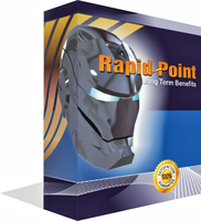 rapidpoint-rapidpoint.png