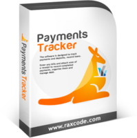 raxcode-rc-payments-tracker.png