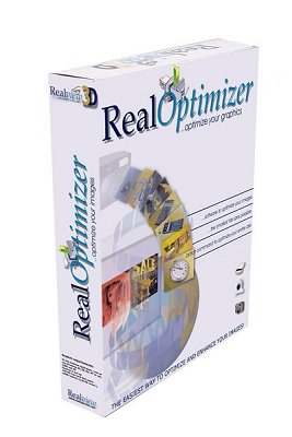 realview-software-realoptimizer-pro-509756.JPG