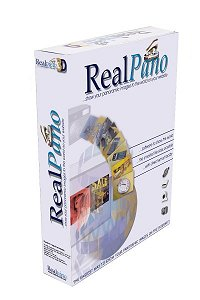 realview-software-realpano-507602.JPG