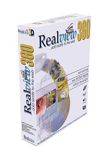 realview-software-realview-360-507679.JPG