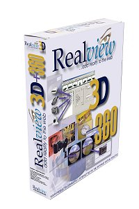 realview-software-realview-3d-360-bundle-507688.JPG