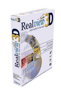 realview-software-realview-3d-home-507604.JPG