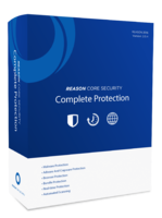 reason-core-security-reason-core-security-3-year-subscription-4-of-july-sale.png