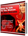 rechteck-medien-lutz-lehmann-how-to-talk-to-the-woman-of-your-dreams-300394963.JPG