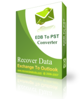 recover-data-recover-data-for-exchange-edb-to-outlook-pst-corporate-license.png