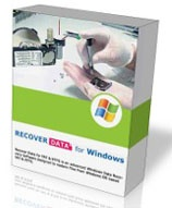 recover-data-recover-data-for-fat-ntfs-corporate-license.jpg