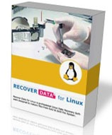 recover-data-recover-data-for-linux-linux-os-technician-license.jpg