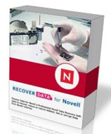 recover-data-recover-data-for-novell-netware-corporate-license.jpg