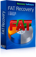 recoverysoftware-rs-fat-recovery.jpg