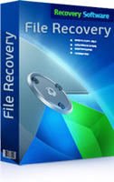 recoverysoftware-rs-file-recovery.jpg