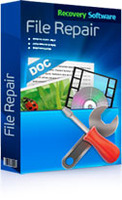 recoverysoftware-rs-file-repair-1-1.jpg