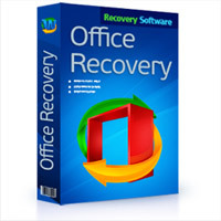 recoverysoftware-rs-office-recovery.jpg