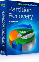 recoverysoftware-rs-partition-recovery-1-0.jpg