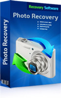 recoverysoftware-rs-photo-recovery.jpg