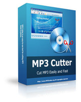 reezaa-mp3-cutter-discount10.jpg