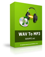 reezaa-wav-to-mp3-discount10.jpg