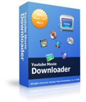 reezaa-youtube-movie-downloader.jpg