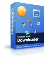reezaa-youtube-music-downloader-discount19xmas.jpg
