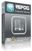 refog-refog-employee-monitor-for-windows-100-pcs-1720120.jpg