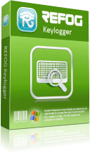 refog-refog-keylogger-for-mac-for-windows-bundle-2507626.png