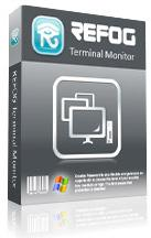 refog-refog-terminal-monitor-for-windows-3-pcs-2846838.jpg