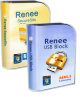 rene-e-laboratory-bundle-renee-usb-block-renee-securesilo.png