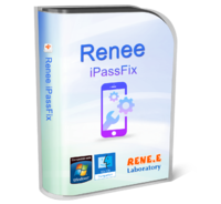 rene-e-laboratory-renee-ipassfix-for-windows.png