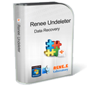 rene-e-laboratory-renee-undeleter-1-year-license.png