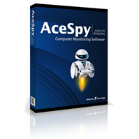 retina-x-studios-llc-acespy-spy-software-additional-computer-license-1687789.jpg