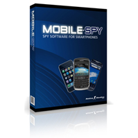 retina-x-studios-llc-mobile-spy-live-bundle-1-year-license-3092750.jpg