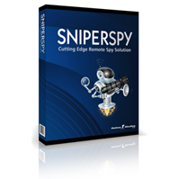 retina-x-studios-llc-sniperspy-6-month-license-3092906.jpg