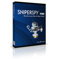 retina-x-studios-llc-sniperspy-mac-1-year-license-3092970.jpg